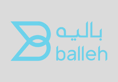 Balleh Discount Coupon Code: AC149 | upto 80% Discount Code.