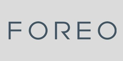 FOREO Discount Coupon Codes