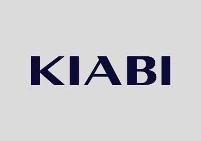 Kioabi Discount coupon Code