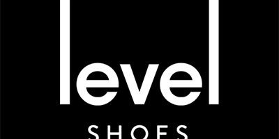 Level Shoes Discount Coupon code