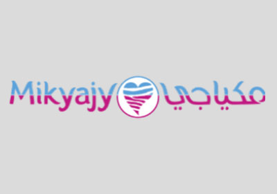 Mikyajy Discount Coupon Code: AC182 | Get upto 70% Off on all Purchases