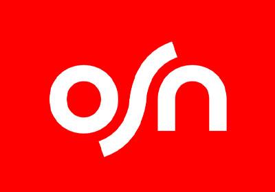 OSN-discount-offer