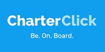 charterclick discount code