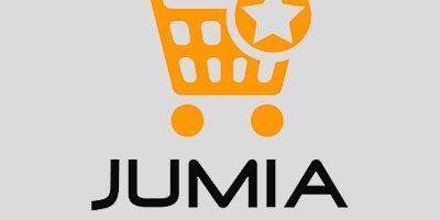 jumia discount code