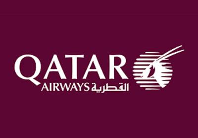 Qatar Airways discount offers