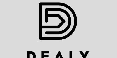 DEALY discount coupon code