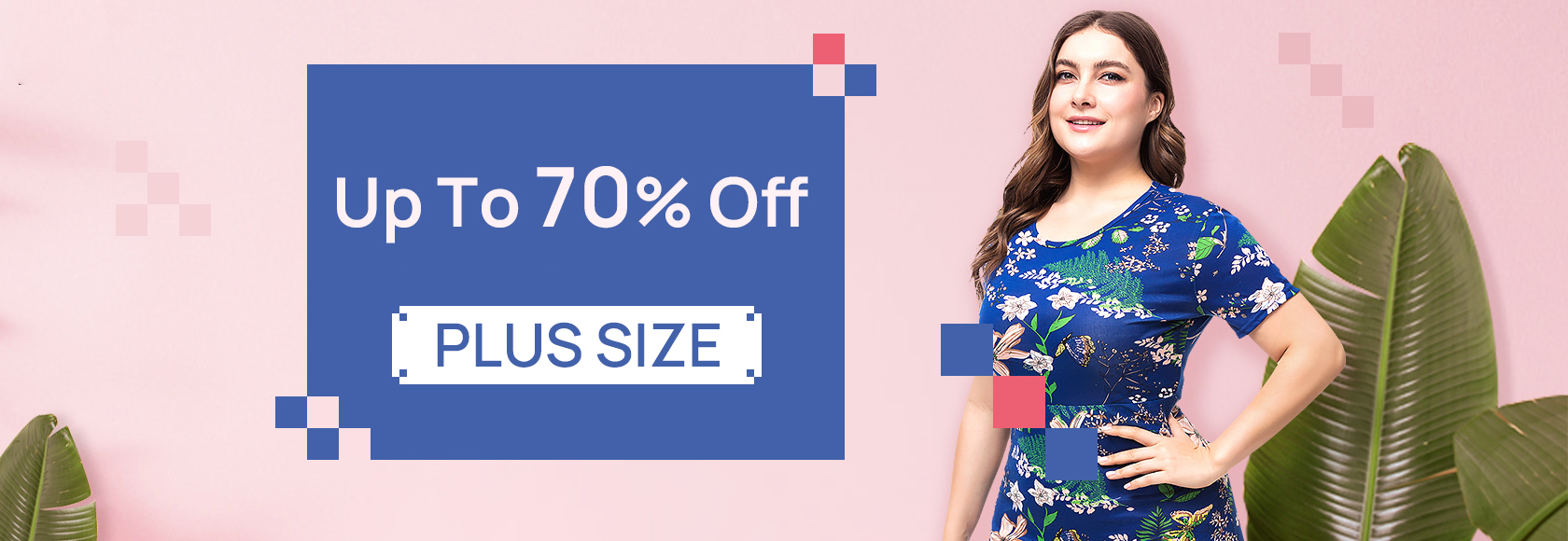 Jollychic discount coupon code: JLC478 | upto 70% Off on all items