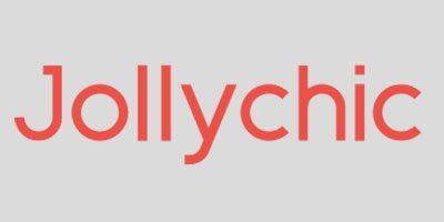 Jollychic discount coupon code